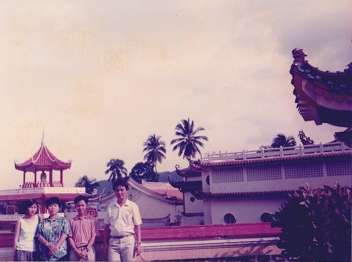 Kek-Lok-Si-temple2
