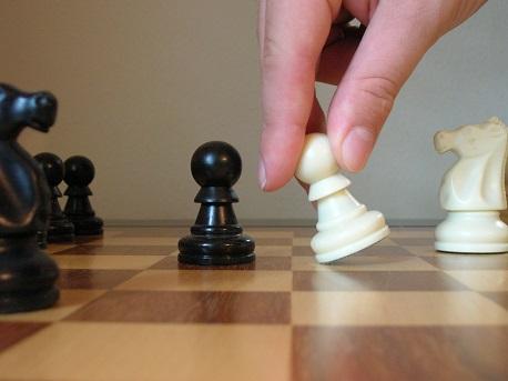 chess-gambit