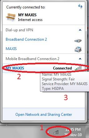 maxis_wifi_broadband