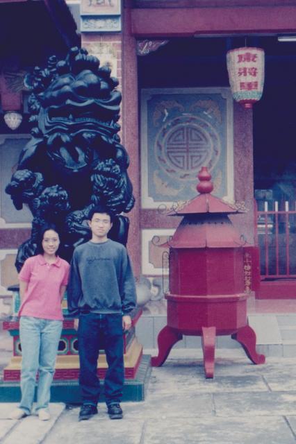1997_Medan_3