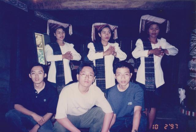 1997_Medan_4
