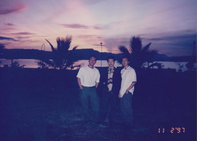 1997_Medan_5