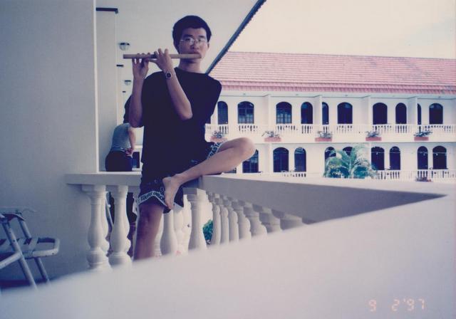 1997_Medan_7
