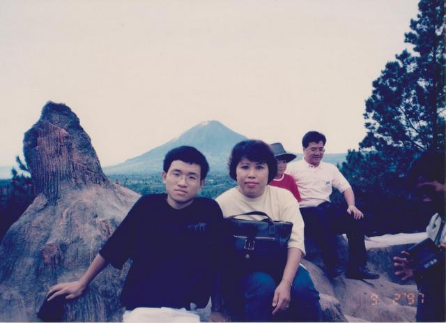 1997_Medan_8