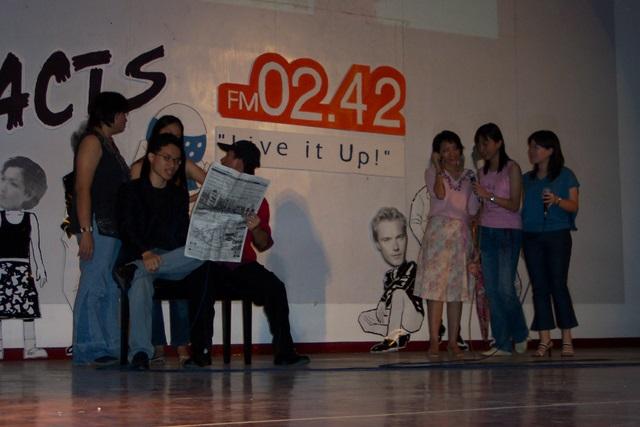 ActsFM016_big