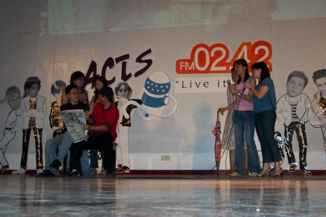 ActsFM017_big