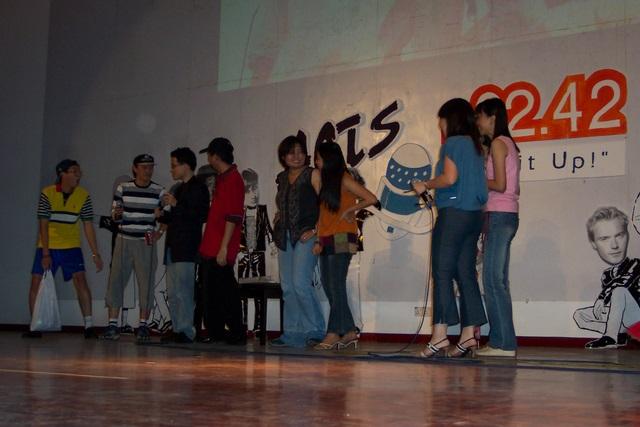 ActsFM019_big