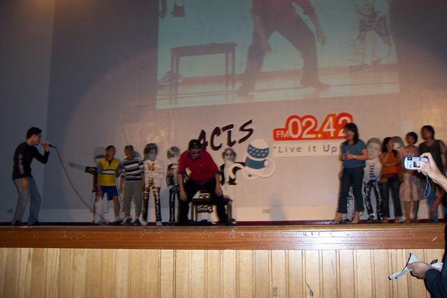 ActsFM020_big