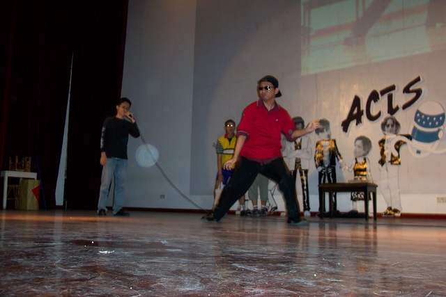 ActsFM021_big