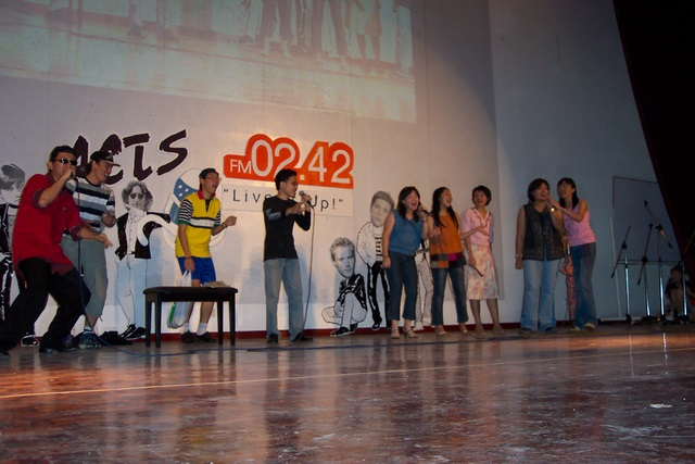 ActsFM023_big