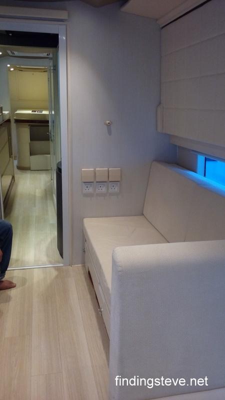 home-bus-4