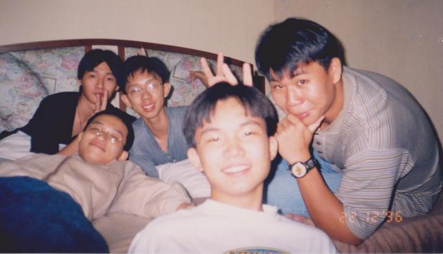 Secondary_1996_Genting_1 (1)