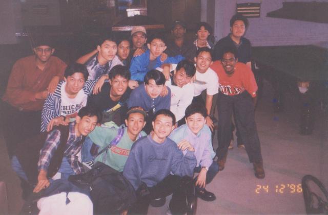 Secondary_1996_Genting_4