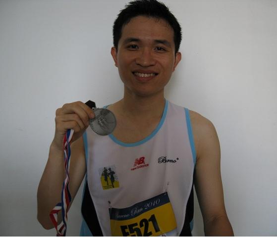 running_10km_a