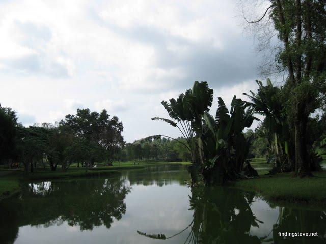 taiping_lake_garden_1