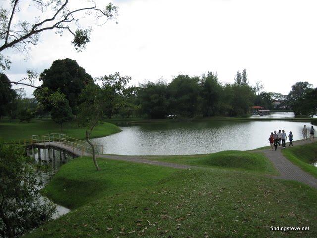 taiping_lake_garden_2