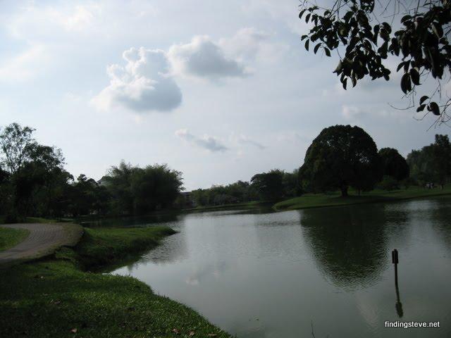 taiping_lake_garden_4