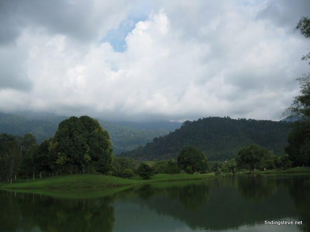 taiping_lake_garden_7