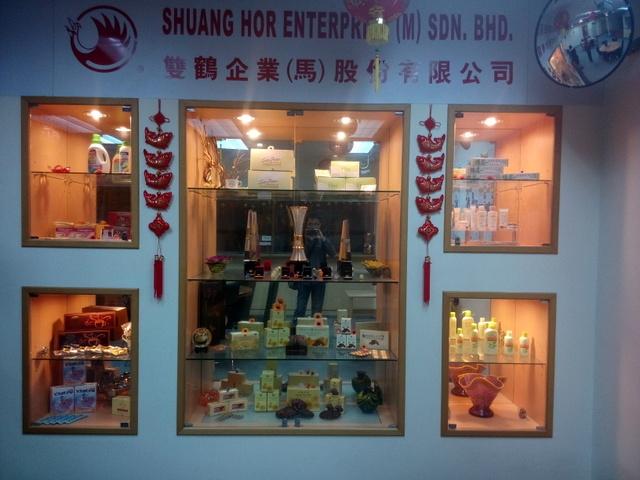 shuanghor-penang2
