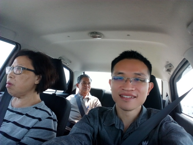 journey-car